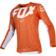 Orange 360 Kila Jersey