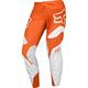 Orange 360 Kila Pants