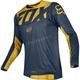 Navy/Yellow 360 Kila Jersey