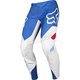 Blue/Red 360 Kila Pants