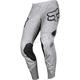 Gray 360 Kila Pants