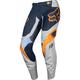 Light Gray 360 Murc Pants