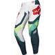 Green 360 Murc Pants