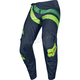 Navy 180 Cota Pants