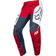 Navy/Red 180 Przm Pants