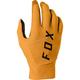 Orange Flame Flexair Gloves