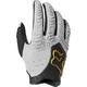 Gray Pawtector Gloves
