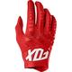 Red 360 Gloves