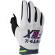 Light Gray Dirtpaw Czar Gloves