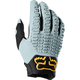 Light Slate Legion Gloves