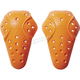 D30 Elbow Pads for Legion Jacket - 19060-009-OS
