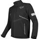 Black Legion Softshell Jacket