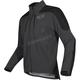 Charcoal Legion Downpour Jacket