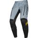 Light Slate Legion Pants