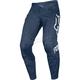Navy Legion Pants