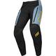 Light Slate Legion LT Pants