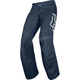 Navy Legion EX Pants