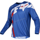 Youth Blue 180 Cota Jersey