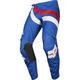 Youth Blue 180 Cota Pants