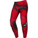 Youth Red 180 Cota Pants