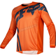 Youth Orange 180 Cota Jersey