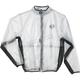 Youth Clear Fluid MX Jacket