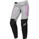 Women's Black/Pink 180 Mata Pants