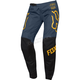 Kids Girl's Black/Navy 180 Mata Pants