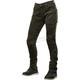 Women's Olive Street Savvy Moto Pants