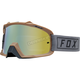 Grey Air Space Gasoline Goggles - 22678-006-NS