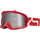 Red Air Space Race Goggles - 21815-003-NS