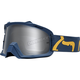 Navy/Yellow Air Space Race Goggles - 21815-046-NS