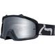 Black Air Space Race Goggles - 21815-001-NS
