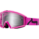 Pink Main Race Goggles - 22682-170-NS
