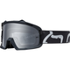 Youth Black Air Space Race Goggles - 21819-001-NS