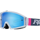 Youth Navy Main Cota Goggles - 22755-007-NS