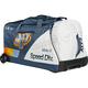 Light Gray Shuttle Przm Gear Bag - 21805-097-NS
