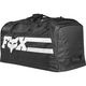Black Podium 180 Cota Gear Bag - 22366-001-NS