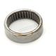 Main Drive Gear Bearing - A-8905