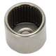Closed End Countershaft Bearing - A-35960-54