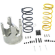 Stage 2 Smooth Shift Clutch Kit - 06-22-202