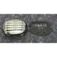 ProBeam LED Laydown Low-Profile Taillight w/Smoke Lens - PB-TL-LP-S