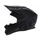 Black Ops Altitude Carbon Fiber MIPS Helmet w/Fidlock Technology