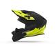Chris Burandt Signature Series Altitude Carbon Fiber Helmet w/Fidlock Technology