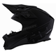 Black Ops Altitude MIPS Helmet w/Fidlock Technology