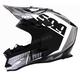 Chromium Stealth Altitude MIPS Helmet w/Fidlock Technology
