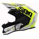 Chromium Hi-Vis Altitude Helmet w/Fidlock Technology