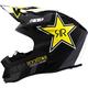 Rockstar Altitude Helmet w/Fidlock Technology