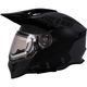 Black Ops Delta R3 2.0 Ignite Helmet w/Fidlock Technology