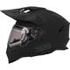 Matte Ops Delta R3 2.0 Helmet w/Fidlock Technology